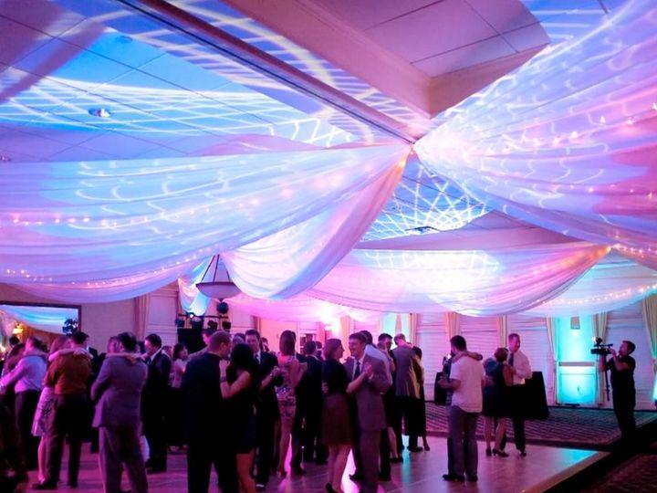 Tmx 1405636401552 Funk Evolution Wedding 8 Mechanicville, NY wedding band
