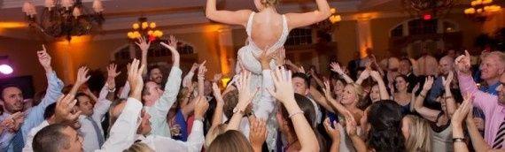 Tmx 1405636544593 Wedding Party 4 Mechanicville, NY wedding band