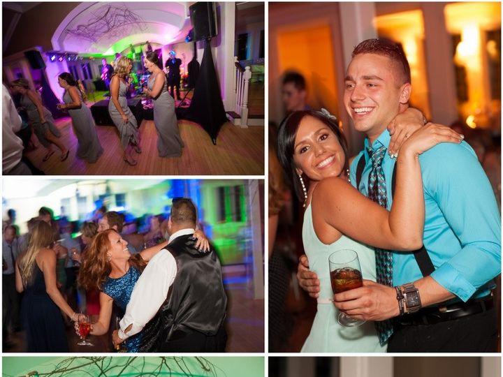 Tmx 1408555278474 894x1262x0025.jpg.pagespeed.ic.zvqculr333 Mechanicville, NY wedding band