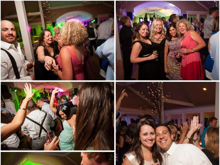 Tmx 1408555294020 894x1341x0024.jpg.pagespeed.ic.yj07uvqoj7 Mechanicville, NY wedding band