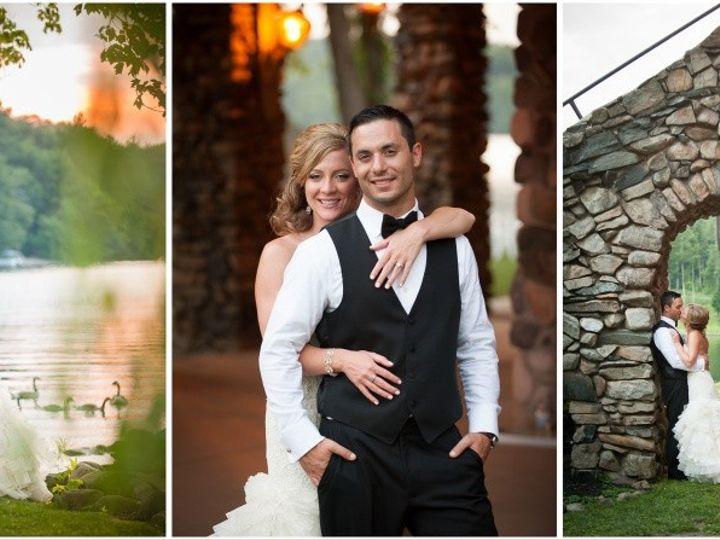Tmx 1408555311239 894x447x00212.jpg.pagespeed.ic.yhldf2iyxc Mechanicville, NY wedding band