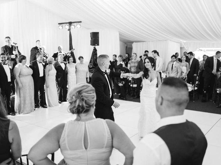 Tmx 1475011712417 Waters Wedding Mechanicville, NY wedding band