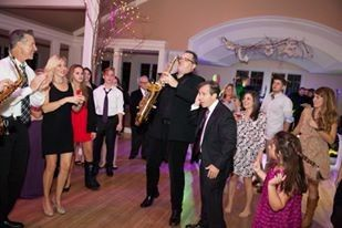 Tmx 1475012179399 Rocco Wedding Mechanicville, NY wedding band