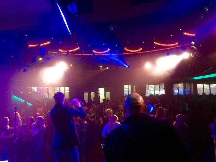 Tmx 1475013464476 Vapor 3 Mechanicville, NY wedding band