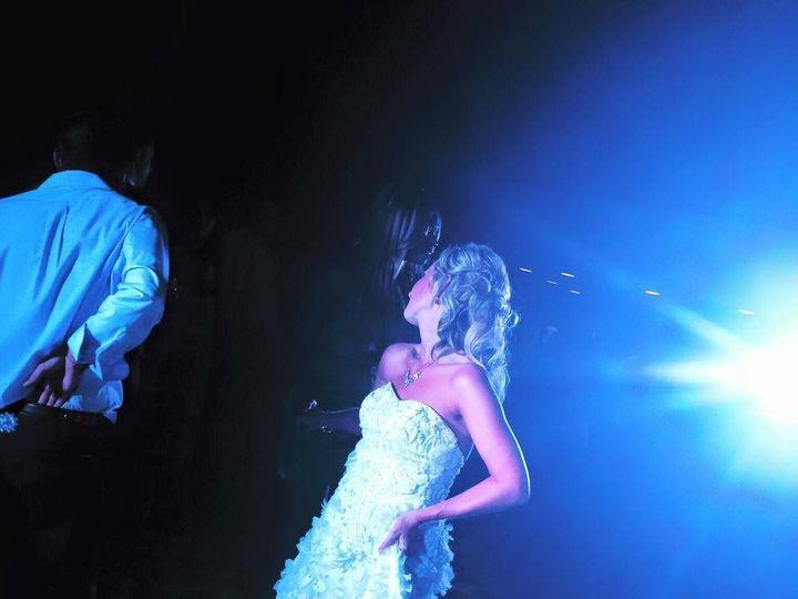 Tmx 1475013488220 Wedding Lights 3 Mechanicville, NY wedding band