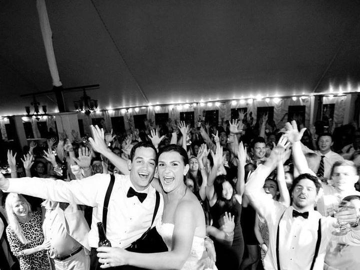 Tmx 1475013502105 Wedding Lincoln Estate Mechanicville, NY wedding band