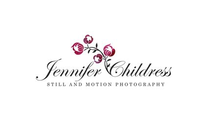 Jennifer Childress Photography 1