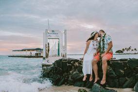 Knots & Shots Hawaii