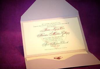Tmx 1251525077947 Fmphoto06344x240 Crestwood, KY wedding invitation