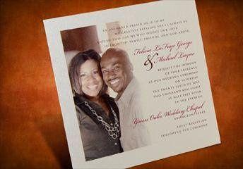 Tmx 1251525080010 Fmphoto07344x240 Crestwood, KY wedding invitation
