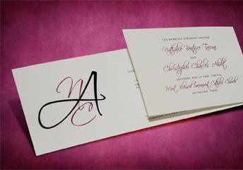 Tmx 1251525114197 Fmphoto10344x240 Crestwood, KY wedding invitation