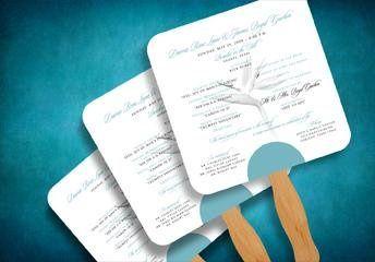 Tmx 1251525495166 Fmphoto09344x240 Crestwood, KY wedding invitation