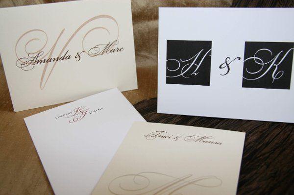 Tmx 1251526529776 Stationery Crestwood, KY wedding invitation