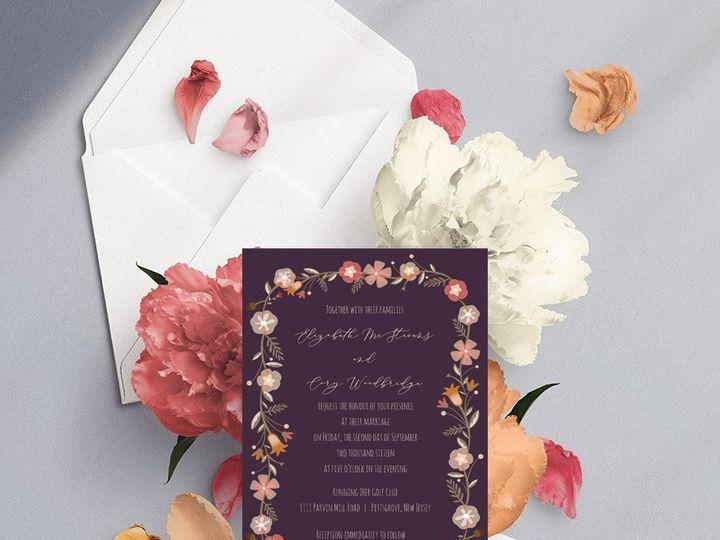 Tmx Invite1 51 664324 157892672148687 Blackwood wedding invitation