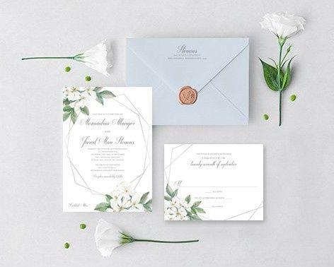 Tmx Suite1 51 664324 157892669346289 Blackwood wedding invitation