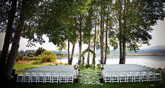 Tmx 1525216039 39d4c54d9472702d A Wed Philadelphia, PA wedding officiant