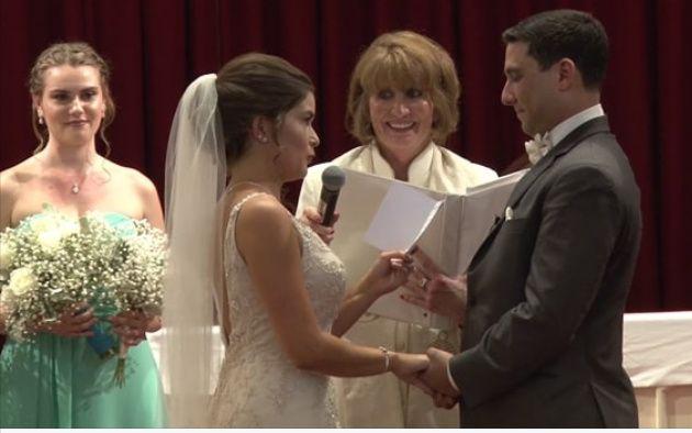 Tmx Image0 51 1005324 159802276691366 Philadelphia, PA wedding officiant