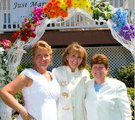 Tmx Lb Pic 51 1005324 159803234191947 Philadelphia, PA wedding officiant