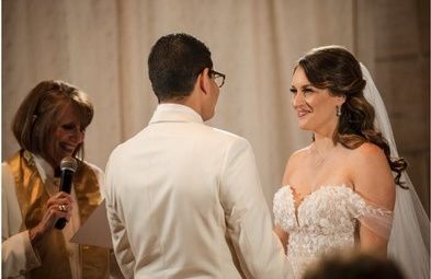 Tmx Lilli 51 1005324 159803492649057 Philadelphia, PA wedding officiant
