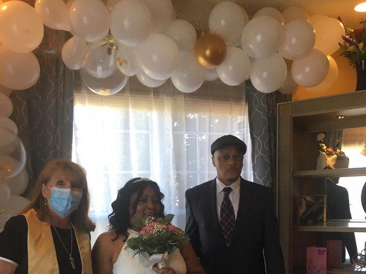 Tmx Purdie 51 1005324 159939623635239 Philadelphia, PA wedding officiant