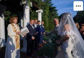 Tmx Screenshot 2020 08 12 Ceremonies By Laura1 51 1005324 159802247862553 Philadelphia, PA wedding officiant