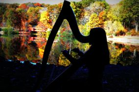 Harp of Grace