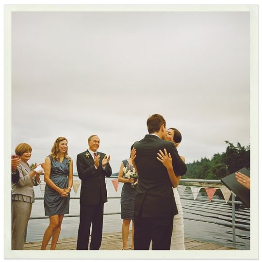 800x800 1315519392027 17bainbridgeislandwedding