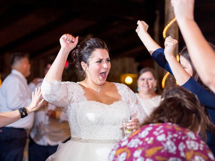 Tmx 1526071736 Aa1b541a30440d06 1526071733 Bcd56516375e5b23 1526071732184 63 CM Wedding Blog 1 Houston, TX wedding band