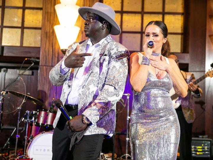 Tmx Eas 0290 51 1006324 158190893744861 Houston, TX wedding band