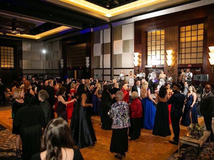 Tmx Eas 0313 51 1006324 158190893852540 Houston, TX wedding band