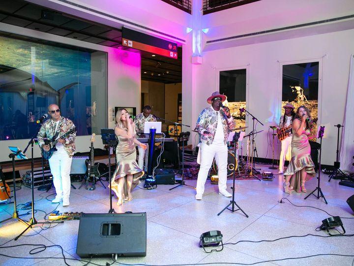 Tmx Eas 7457 51 1006324 157602505238804 Houston, TX wedding band