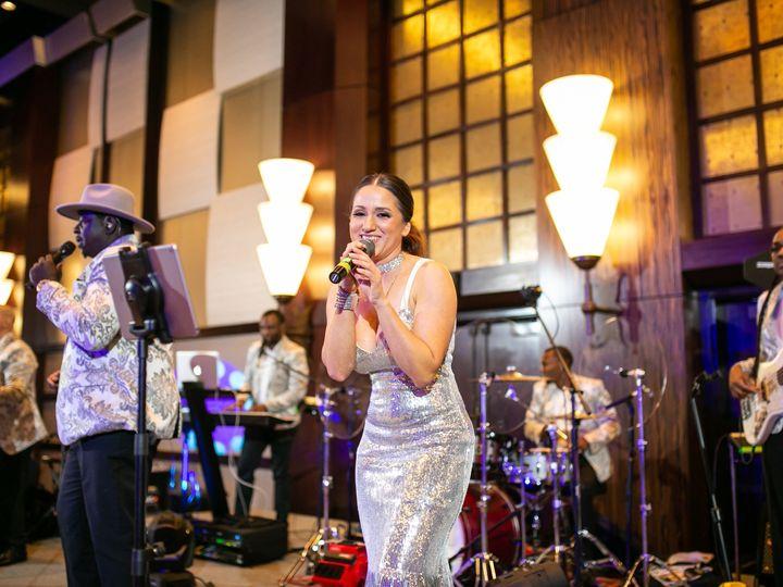 Tmx Eas 9926 51 1006324 158190892937318 Houston, TX wedding band