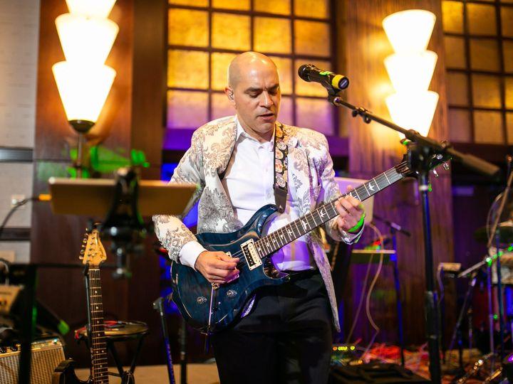Tmx Eas 9944 51 1006324 158190892948722 Houston, TX wedding band