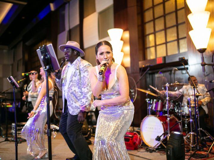 Tmx Eas 9962 51 1006324 158190893035541 Houston, TX wedding band