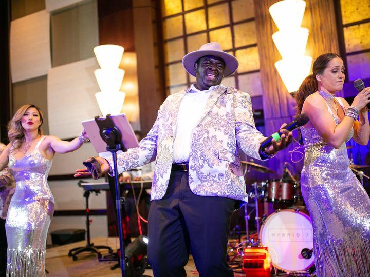 Tmx Eas 9982 51 1006324 158190893077745 Houston, TX wedding band