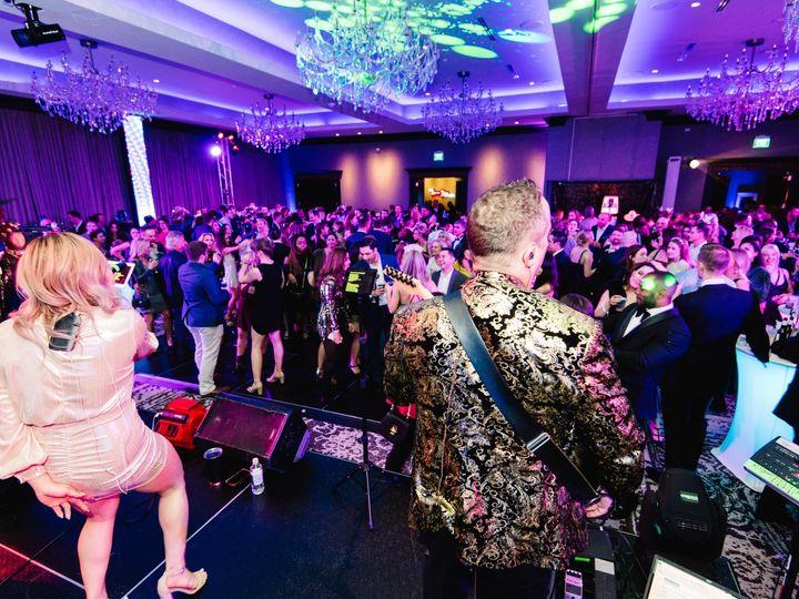 Tmx Lisahause Zazahotel Austinevent 127 51 1006324 157893948275527 Houston, TX wedding band