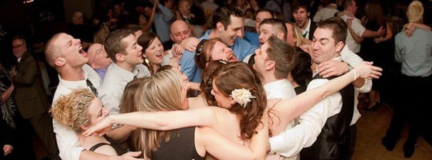 wedding dj entertainment services ct 01