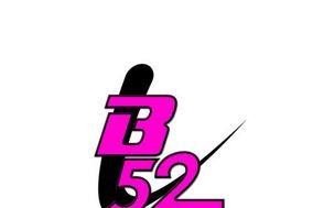 B52 Entertainment