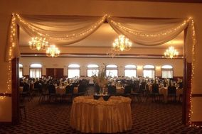 Spectacular Events Banquet Center & Catering