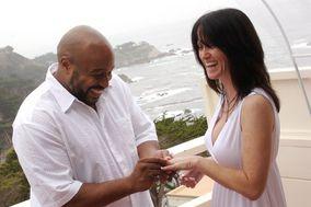 Cherished Beach Weddings