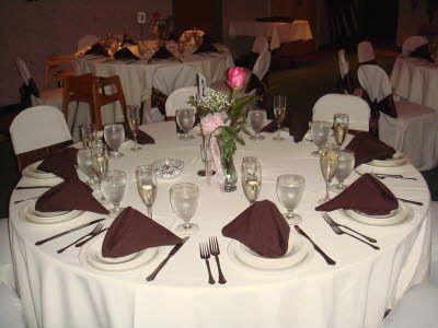 Emerald Hall / Mastrangelo Family Catering