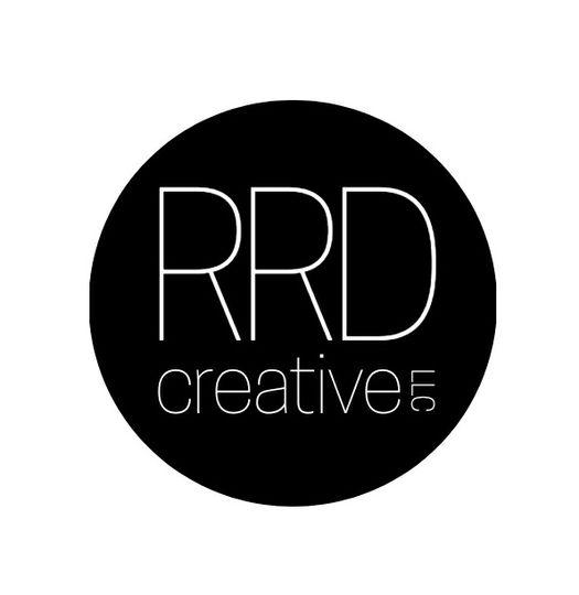 RRD Creative LLC