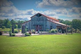 Whispering Pines Farm