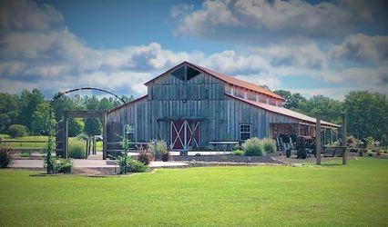 Whispering Pines Farm