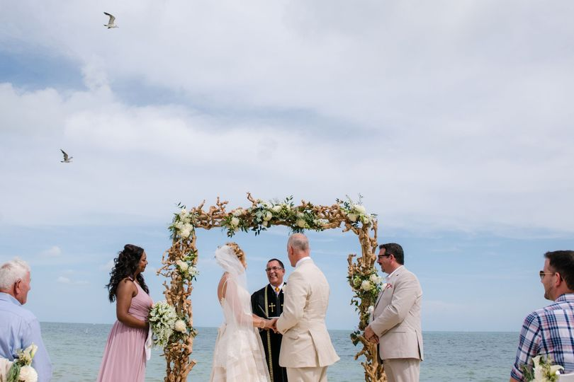 7a6fb8b69f8cb679 panas keywest wedding 29