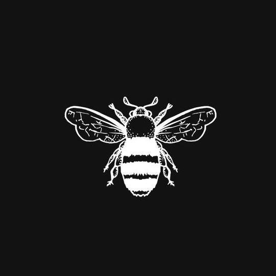 Honeybee Events
