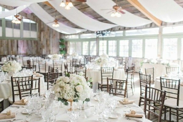Tmx Barn 51 647324 Portland, OR wedding rental