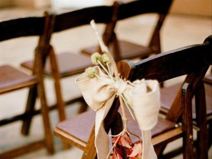 Tmx Folding Chair 51 647324 Portland, OR wedding rental