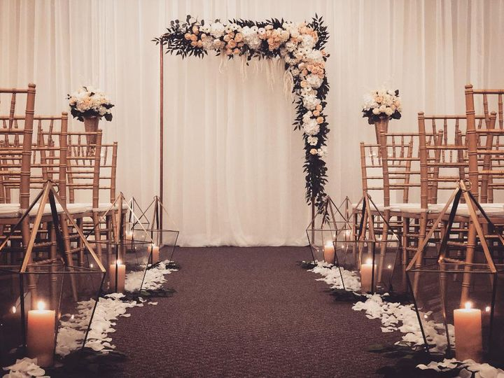 Tmx Hawthorne Room 51 647324 Portland, OR wedding rental