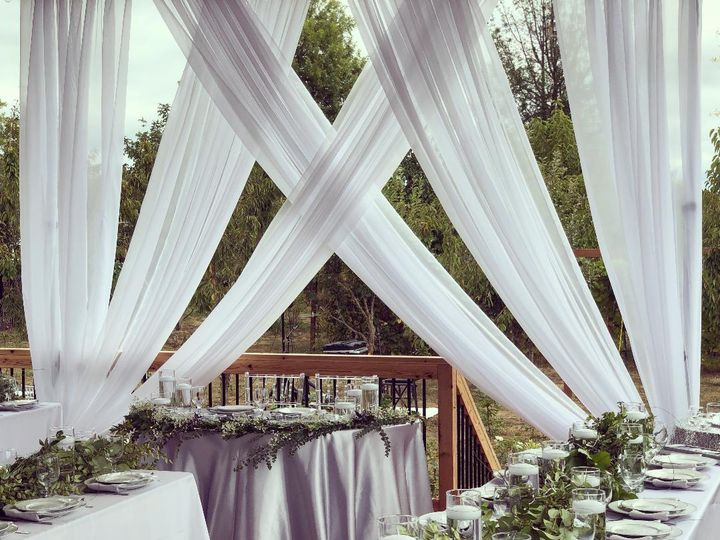 Tmx Recep 1 51 647324 Portland, OR wedding rental